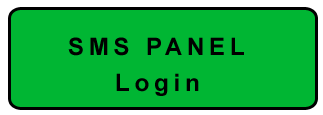 sms-panel